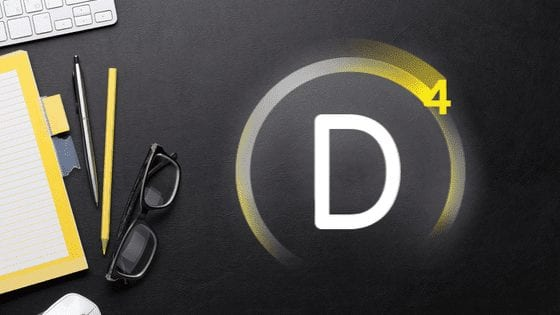 Divi 4.0 Is Almost Here!
