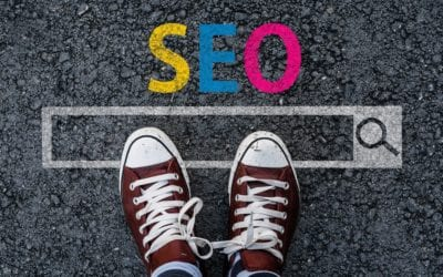 Three Reasons SEO is Essential for your Local Business